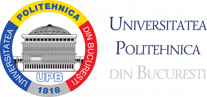 Platforma E-learning - Universitatea Politehnica București